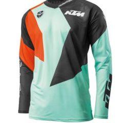 KTM SE Air Shirt