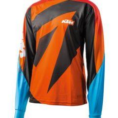 KTM Racetech Shirt