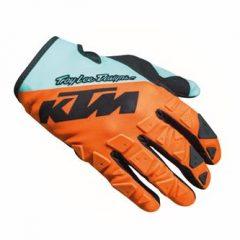 KTM SE Slash Glove