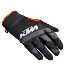KTM Racetech Glove