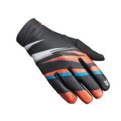 KTM Gravity FX Glove Orange