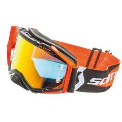 KTM Prospect Goggles