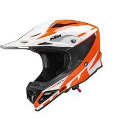 KTM Dynamic-FX Helmet
