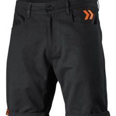 KTM Pure Shorts