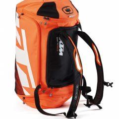 KTM Corporate Duffle Bag