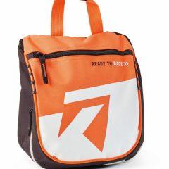 KTM Corporate Doppler Toilet Bag