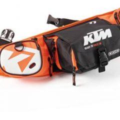 KTM Corporate Comp Belt Bag 2019
