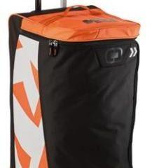 KTM Corporate Gear Bag