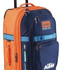 KTM Team Terminal Bag