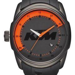 KTM Corporate Watch