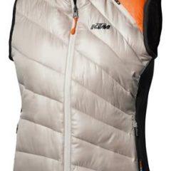 KTM Unbound Womens Vest