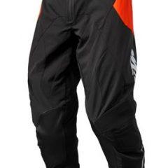 KTM Racetech Pants Black/Orange