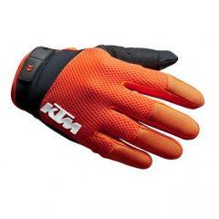 KTM Pounce Glove