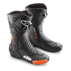 KTM S-MX6 V2 Boot Black