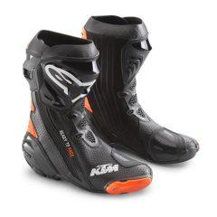 KTM Supertech R Boots