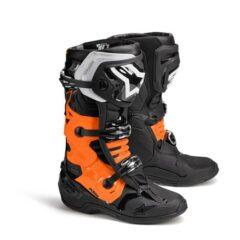 KTM Tech 10 MX Boots