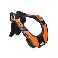 KTM Bionic Tech 2 Neck Brace