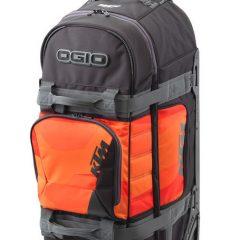 KTM Travel Bag