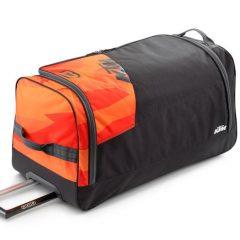 KTM Orange Gear Bag