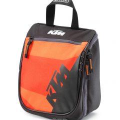 KTM Toliet Bag