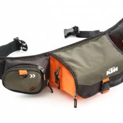 KTM Unbound Comp Belt Bag
