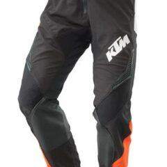2021 KTM Pounce Pants Front
