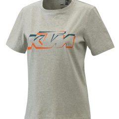 KTM Logo Womens Tee