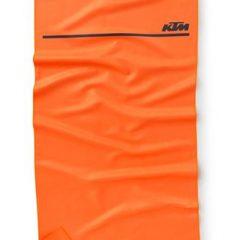 KTM Unbound Sports Towel