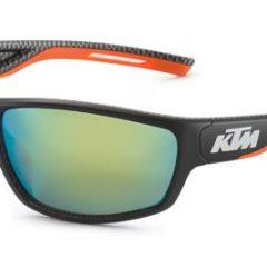 KTM Pure Shades