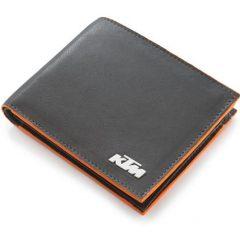 KTM Pure Wallet