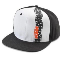KTM Radical Cap