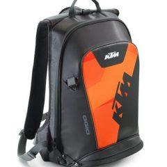 KTM Team Mach Bag