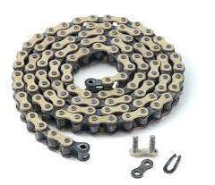 45110265104 Racing Chain