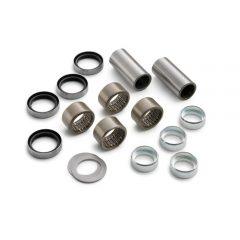 KTM Swingarm Repair Kit