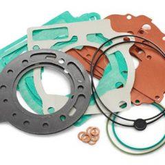 KTM Engine Gasket Set