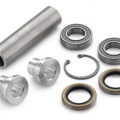KTM Wheel Repair Kit Rear
