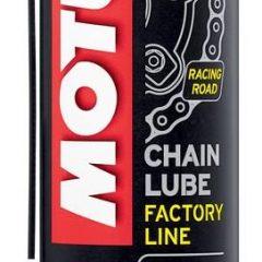 Motul C4 Chain Lube (Factory Line) 400ml