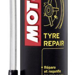 Motul P3 Tyre Repair (400ml)