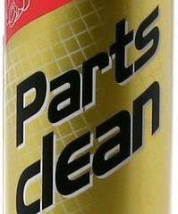 Motul Parts Clean (840ml)