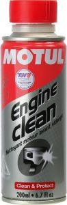 Motul Engine Clean (200ml)
