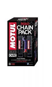 Motul Road Chain Pack