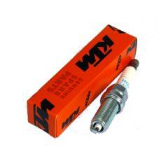 KTM Spark Plug BR9ECMVX