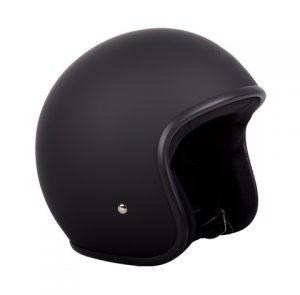 RXT Low-Rider Helmet