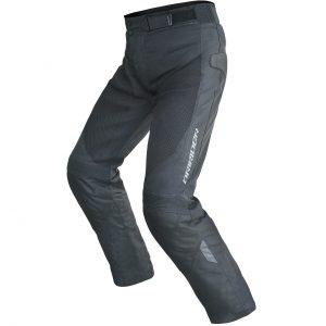 Black DriRider Air-Ride 2 Pant