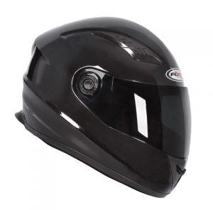 Gloss Black RXT Viper Helmet