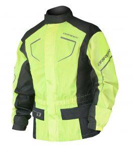 FluroDriRider Thunderwear 2 Jacket