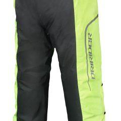 Fluro DriRider Thunderwear 2 Pants
