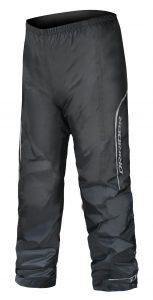 Black DriRider Thunderwear 2 Pants