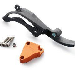 KTM Clutch Slave Cylinder Protection
