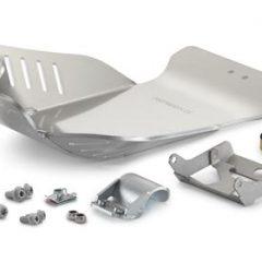KTM Skid Plate